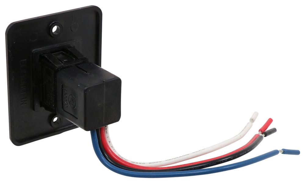 Solera 285500 Awning Electrical Components