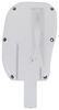 lippert accessories and parts rv awnings drive head solera awning plain back cover white