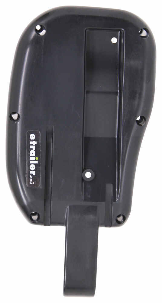 LC289561 - Head Cover Lippert Components Accessories and Parts