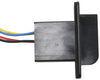 Camper Jacks LC298707 - Electric Stabilizer - Lippert Components