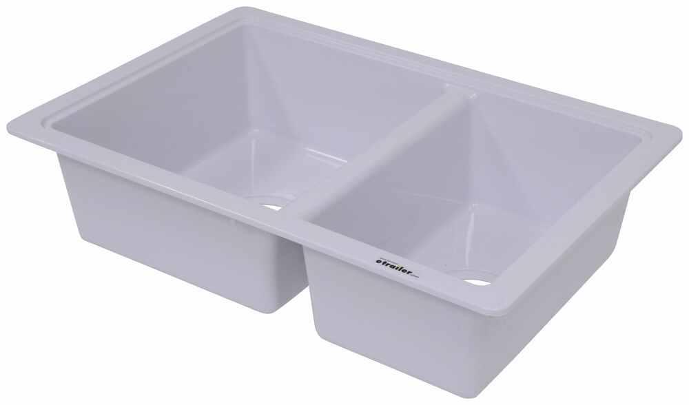 Lippert RV Sinks - LC29FR