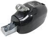 Solera Manual Crank Style Awning Drive Head, Black Drive Head LC300031