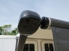 Solera Manual Crank Style Awning Drive Head, Black Black LC300031