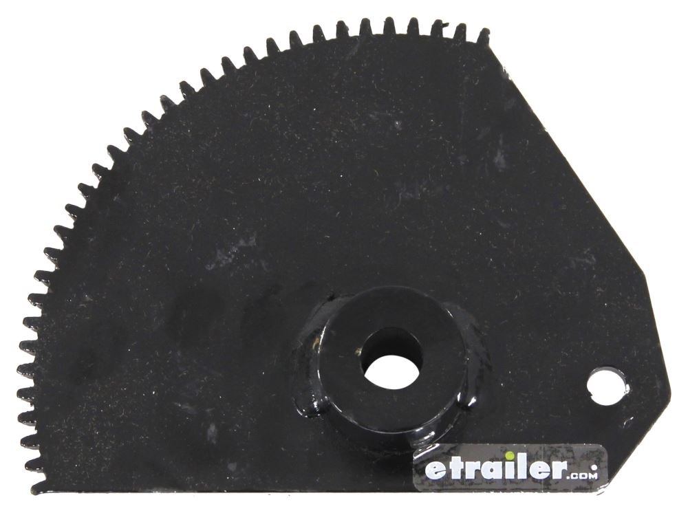LC301696 - Gears Lippert Components Accessories and Parts
