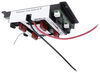 lippert accessories and parts control module