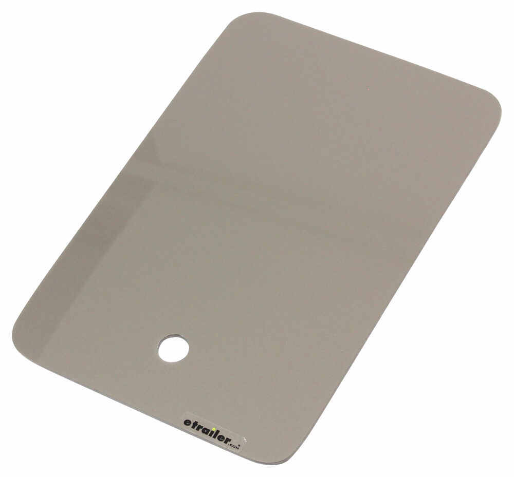 LC306197 - Sink Cover,Countertop Extension,Cutting Boards Lippert Components Sink Accessories