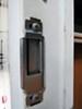 Global Link RV Door Parts - 295-000022