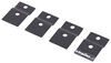 lippert accessories and parts stabilizers lc314597