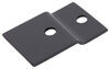 lippert accessories and parts trailer jack camper jacks stabilizers