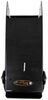 Lippert Components Pin Box Upgrade - LC328330