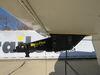 Lippert Upgraded Pin Box - LC328330 on 2009 Starcraft Homestead Fifth Wheel