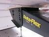 Trailair Rota-Flex 5th Wheel Pin Box - Lippert 1621 - 18,000 lbs 1621 LC328330