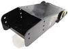 LC328330 - 18000 lbs GTW Lippert Components Fifth Wheel King Pin