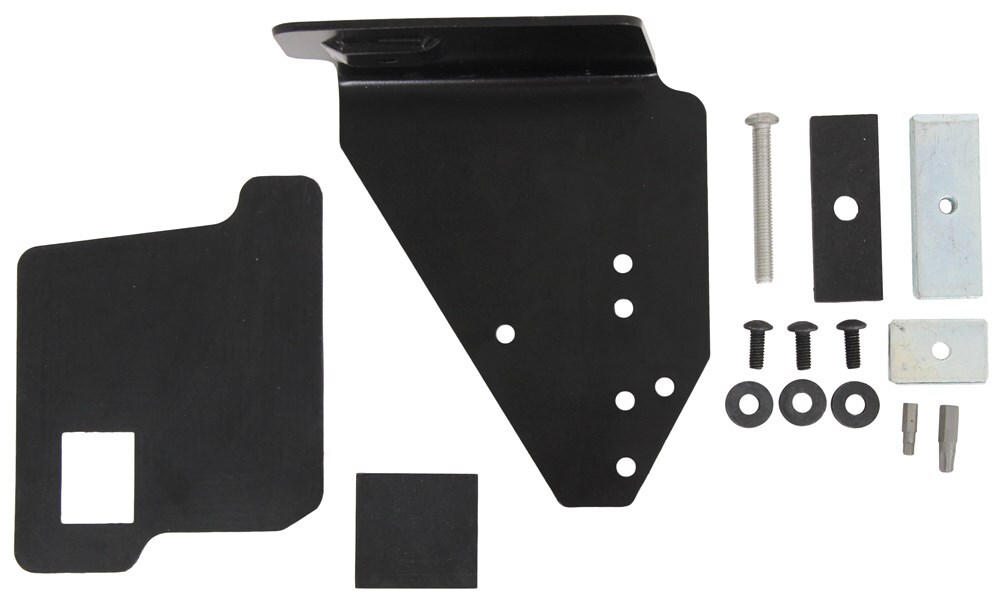 Lippert Stake Pocket Accessories and Parts - LC337112