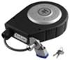 Lippert Components 15 Foot Vehicle Locks - LC337120-337117