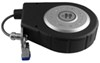 Lippert Components Vehicle Locks - LC337120-337117