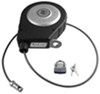 Vehicle Locks LC337120-337117 - Cable Lock - Lippert Components