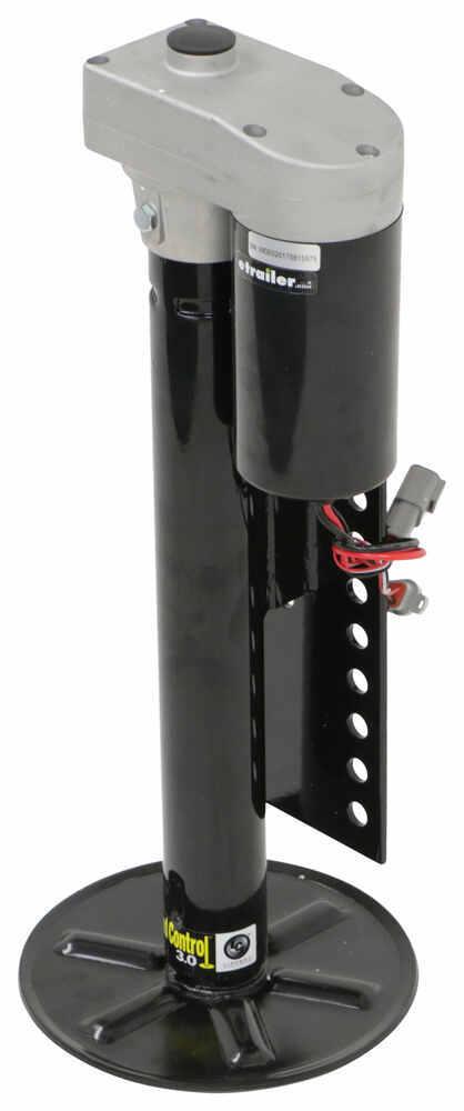 LC342610 - Legs Lippert Trailer Jack,Camper Jacks