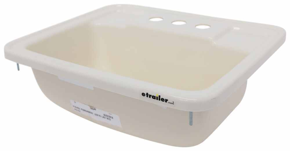 Lippert RV Sinks - LC344156