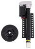 LC344792 - Follow Leg Lippert Accessories and Parts