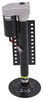 Lippert Follow Leg Accessories and Parts - LC344792
