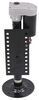 Lippert Legs Accessories and Parts - LC344792