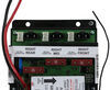Accessories and Parts LC346005 - Control Module - Lippert