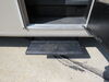 RV and Camper Steps LC353542 - 24 Inch Wide Step - Lippert