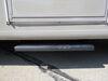 LC353542 - Aluminum Lippert Motorhome