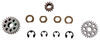 lippert accessories and parts head gear kit lc353964