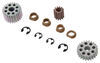 lippert accessories and parts head gear kit drive lc353964