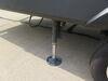 0  camper jacks lippert leveling system electric stabilizer bolt-on lc358590