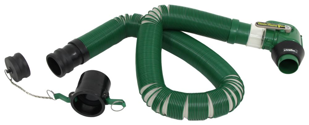 Lippert Components Drain Hoses - LC359724