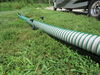 LC359724 - 20 Feet Long Lippert Components Drain Hoses
