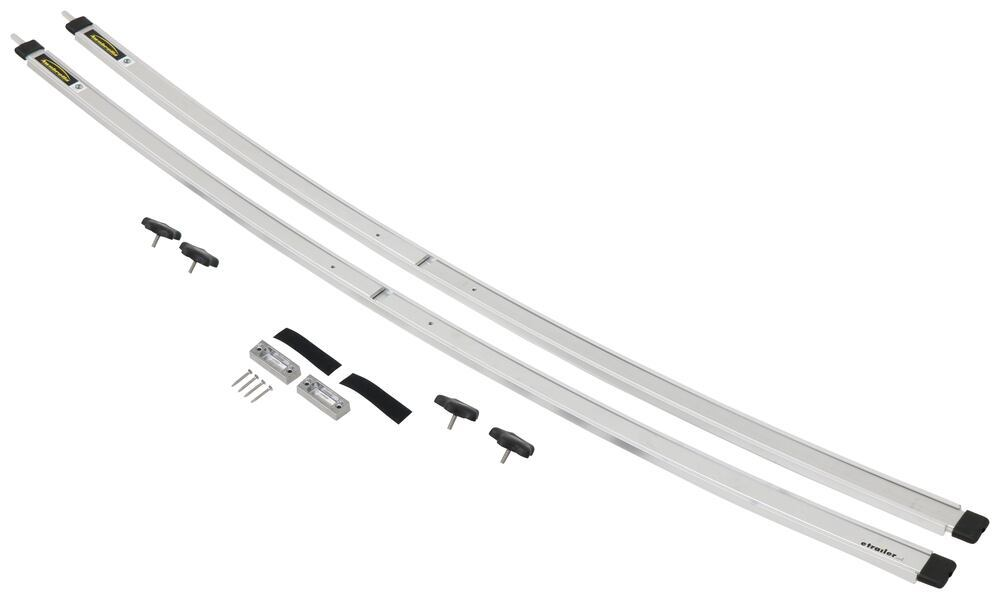 Solera Awnbrella Support Kit for 8' Projection RV Awning ...
