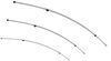lippert accessories and parts rv awnings support kits