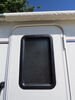 0  rv door parts lippert components entry in use