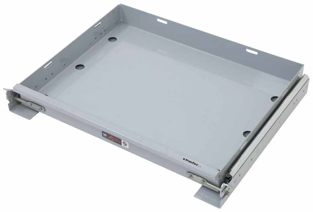 Kwikee Battery Trays Accessories and Parts - LC366499