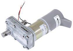 Slide Out Parts Accessories And Parts Etrailer Com