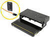 Kwikee RV and Camper Steps - LC3691462