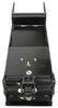 Trailair Flex Air 5th Wheel Pin Box - Lippert 1621 - 21,000 lbs Reduces Bounce and Jarring LC369535