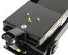 Lippert Components Pin Box Upgrade - LC369535
