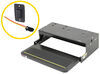 kwikee rv and camper steps electric step no ground contact lc3711361