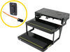 Kwikee RV and Camper Steps - LC3722617