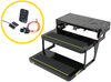 kwikee rv and camper steps motorhome 2 lc372261