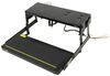 kwikee rv and camper steps electric step 1