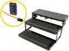 kwikee rv and camper steps motorhome 2 lc3722863