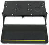 Kwikee RV and Camper Steps - LC3723383