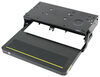 LC3723383 - 24 Inch Wide Step Kwikee RV and Camper Steps