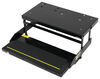 kwikee rv and camper steps electric step no ground contact lc3724742